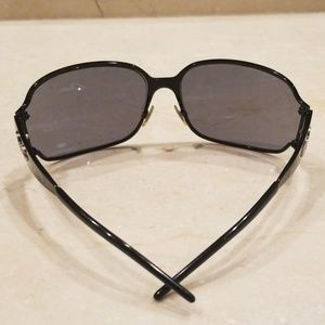 Dolce & Gabbana Accessories - Authentic Dolce & Gabana Black Sunglasses